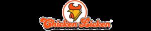 chickenlicken
